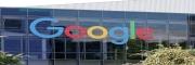 google谷歌云服务宕机 YouTube和Gmail等大量服务中断